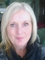 Kathy specializes in clients with Autistic Spectrum Disorder. The only counsellor in Northern Ireland with both caring experience and a Masters in this condition