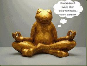 meditation4